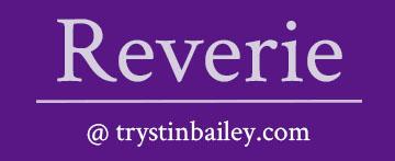 TrystinBailey.com